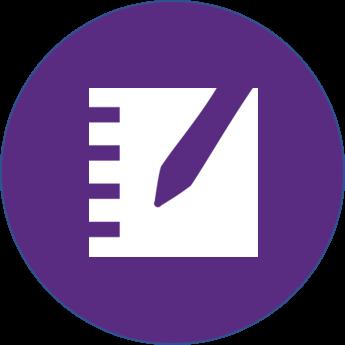 Notebook: 's Werelds toonaangevende onderwijssoftware