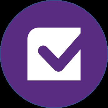 SMART Response: Snelle en effectieve formatieve toetsing